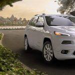 Chinezii de la Great Wall sunt interesați să preia marca Jeep