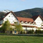 România, în urma Bulgariei și Ungariei la capitolul capacitate de cazare turistică
