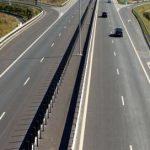 Documentația pentru autostrada Suplacu de Barcău- Borș, trimisă la SEAP; valoarea totală a contractului – peste 215 milioane euro, fără TVA