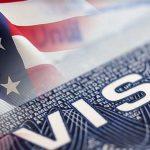 Ambasada SUA din Rusia suspenda temporar acordarea de vize / Lavrov spune ca Moscova nu va raspunde cu o masura similara
