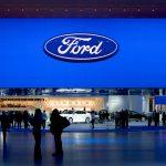 Ford oferă automobiliștilor britanici o primă dacă renunță la autovehiculele diesel
