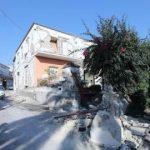 Turiștii sunt rugați să nu plece din Ischia pentru a nu afecta și mai mult economia insulei