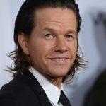 Mark Wahlberg conduce în topul celor mai bine plătiți actori din lume
