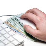 Trei sferturi dintre firmele din România apelează la întârzierea plăților către furnizori, ca formă de finanțare implicită