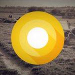 Android O sosește odată cu eclipsa de soare