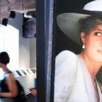 """Lady Di, după 20 de ani: """"Diana-mania"""" revine în centrul atenției companiilor media europene"""