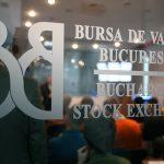 Portofoliul mediu al unui investitor pe piața de capital românească este de 2.700 euro