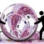 Finanțele vor deschide conturi de TVA gratuit, în lei; pentru conturile la bănci se vor percepe comisioane