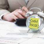 Wowww iar se schimbă Codul de procedură fiscală: Răspunderea la insolvență / notarii și executorii să dea informații ANAF