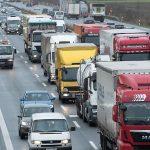 Un operator de autostrăzi dă în judecată guvernul german