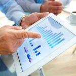 Organele fiscale ar putea organiza licitații prin mijloace electronice pentru bunurile sechestrate