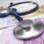 Bani de bani, 50 milioane euro – valoarea sponsorizarilor acordate de industria farmaceutica in 2016 lumii medicale. Mese de sute de mii de euro si legaturi cu lumea politica