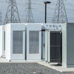 Taiwan vrea să folosească Tesla Powerpacks pentru întreruperile de curent