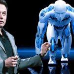 Elon Musk cere interdicție ONU pentru roboți ucigași și arme inteligente