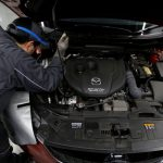 SENZAȚIONAL. Motorul Diesotto. Economic ca un diesel, curat ca unul pe benzină
