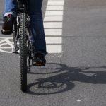 Lege privind traficul din capitala germană