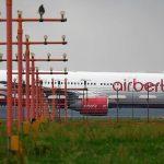 Se va elimina taxa pentru trafic aerian?