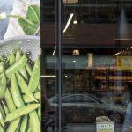 Amazon și Google dezvoltă afacerile cu alimente