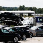 O curte americană condamnă un inginer VW la 40 de luni de închisoare