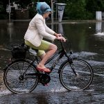 Comercianții germani vând mai puține biciclete