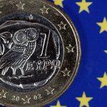 Merkel se uită cu optimism către Grecia