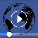 Conținutul video este cel mai popular tip de conținut de pe Facebook