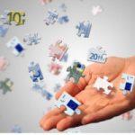 NOU pe fonduri UE: Cererea de plata isi extinde aplicabilitatea si la salarii
