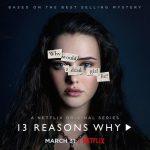 Un controversat serial Netflix a determinat o creștere spectaculoasă a căutărilor online despre sinucidere