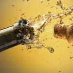 """Cuvântul """"șampanie"""" greu de folosit în afaceri spumante"""
