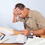 PFA şi meseriile independente ar putea plăti contribuții sociale duble față de prezent