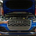 Audi vrea să reducă costurile cu câteva miliarde