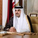 Rezervele valutare din Qatar se reduc drastic