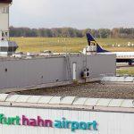 UE aprobă vânzarea aeroportului Frankfurt-Hahn