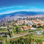 Proiectul Alba Iulia Smart City 2018, îmbunătățit cu cinci noi soluții de guvernare inteligentă