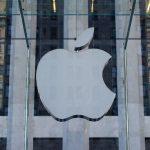 Apple își sporește semnificativ vânzările și profitul