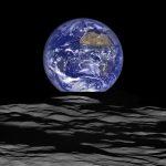 NASA oferă un salariu cu șase cifre unui angajat cu misiunea de a apăra Terra de contaminare extraterestră
