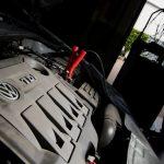 Un nou software pentru cinci milioane de mașini diesel
