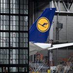 Lufthansa Technik planifică noi reduceri de personal