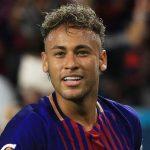 Record suspect de plata pentru un jucator de fotbal, 222 milioane euro
