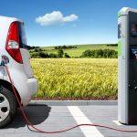 În șase ani, producătorii auto germani nu vor mai dezvolta noi motoare cu combustie