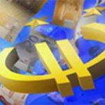 Autoritățile care gestionează 21 mld euro pe POIM, POC, POR și POCU, au fost acreditate