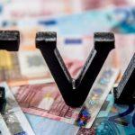 """O nouă aventură pentru firme """"SPLIT TVA"""""""