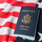 Fără vize în SUA într-un an, doi, spune Meleșcanu