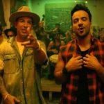 """Despacito"" devine cel mai vizionat videoclip de pe Youtube din istorie"