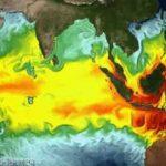 Se estimeaza ca schimbarile climatice ar putea determina aparitia unor valuri de caldura letale in Asia de sud