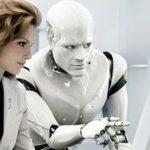 De ce oamenilor le plac mai mult robotii care nu sunt perfecti