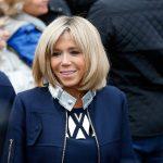 Franța: O petiție 'împotriva statutului de Primă Doamnă pentru Brigitte Macron' a strâns peste 150.000 de semnături
