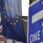 Marea Britanie este dispusă să plătească 40 miliarde de euro pentru Brexit. La polul opus, Uniunea Europeană estimează restanţele Londrei la 100 miliarde de euro