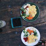 3 alimente care stimulează sănătatea creierului și au beneficii majore împotriva îmbătrânirii