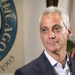 Chicago dă în judecată Administraţia Trump